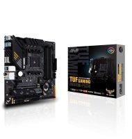 ASUS TUF GAMING B550M-PLUS DDR4 mATX Motherboard