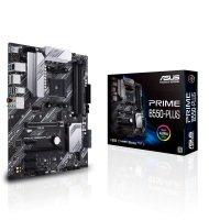 ASUS PRIME B550-PLUS DDR4 ATX Motherboard