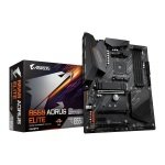 Gigabyte AMD B550 AORUS ELITE AM4 ATX Motherboard