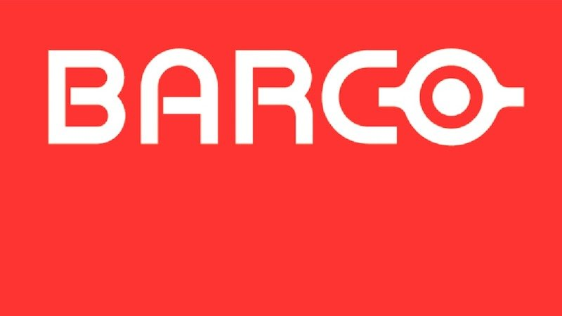 Image of Barco Clickshare Overture On Premise Sub Lic OVPL-4500