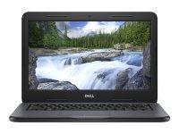 """Dell Latitude 3310 Core i5 8GB 256GB SSD 13.3"""" Win10 Pro Convertible Laptop"""