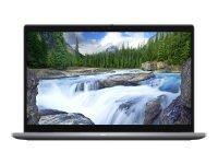 """Dell Latitude 7310 Core i5 vPro 8GB 256GB SSD 13.3"""" Win10 Pro Convertible Laptop"""