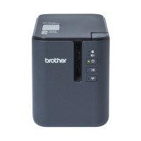 Brother PT-P900W Label Printer