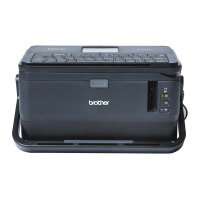 Brother PT-D800W Label Printer