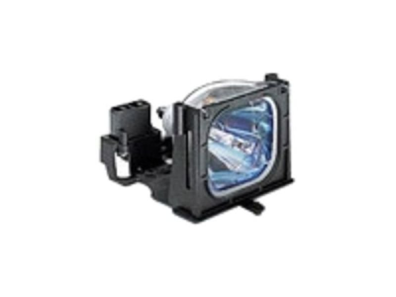 Image of Hitachi Replacement Lamp for CPX200/205/300/305/308/400/417 Projectors