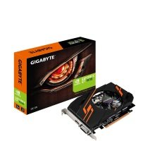 EXDISPLAY Gigabyte GT 1030 OC 2GB OC GDDR5 Graphics Card