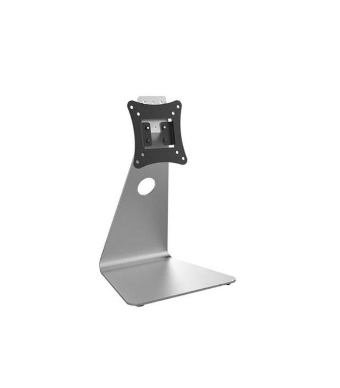 Hikvision DS-DM0701BL Table Bracket for Face Recognition Terminal