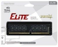 Team Group Elite memory module 8 GB DDR4 3200 MHz