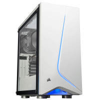 AlphaSync Ryzen 9 16GB RAM 2TB HDD 240GB SSD RTX 2070 Gaming Desktop PC