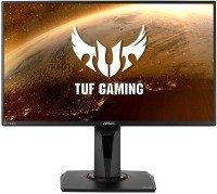 "ASUS TUF VG259Q 25"" 144Hz 2ms IPS G-SYNC Gaming Monitor"