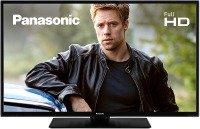 "EXDISPLAY Panasonic TX 43E301B 43"" Full HD LED TV with Freeview HD"