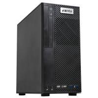 Xenta SFF Core i5 16GB RAM 240GB SSD No-OS Desktop PC