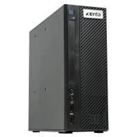 Xenta USFF A6 8GB RAM 240GB SSD R5 No-OS Desktop PC