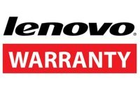 Lenovo 3 Year Onsite Warranty for V520 + S510