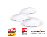 TP-Link Deco M5 Whole-Home Wi-Fi (3-pack)