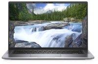 """Dell Latitude 9510 Core i5 8GB 256GB SSD 15.6"""" Win10 Pro Laptop"""