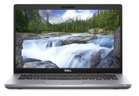 """Dell Latitude 5410 Core i5 vPro 16GB 256GB SSD 14"""" Win10 Pro Laptop"""