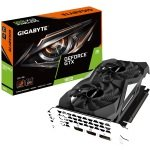 EXDISPLAY Gigabyte GeForce GTX 1650 OC 4GB GDDR5 Graphics Card