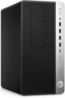 HP ProDesk 600 G5 MT Core i5 9th Gen 8GB RAM 256GB SSD Win10 Pro Desktop PC