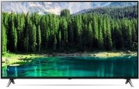 """LG 55SM8500 55"""" Smart 4K UHD HDR NanoCell TV with Google Assistant"""