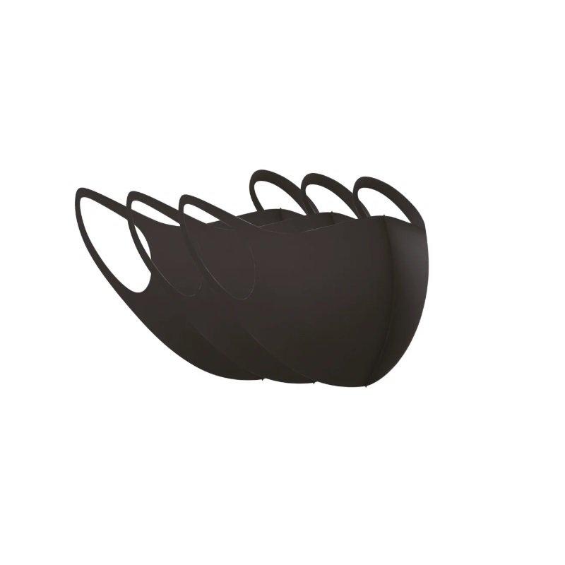 Re-usable Polyurethane Face Mask P3