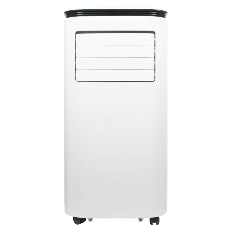 Vida 7000btu Portable Air Conditioning Unit