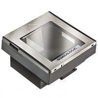 EXDISPLAY Datalogic Magellan 3300HSi Scanner - Multi-Interface/Sapphire Glass/1D