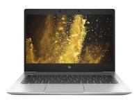 "HP EliteBook 830 G6 Core i7 8GB 512GB SSD 13.3"" Win10 Pro Laptop"