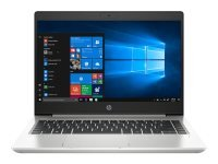 "HP ProBook 440 G7 Core i3 4GB 128GB SSD 14"" Win10 Home Laptop"