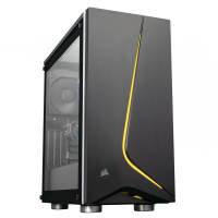 AlphaSync Ryzen 9 16GB RAM 2TB HDD 500GB SSD RTX 2070 Gaming Desktop PC