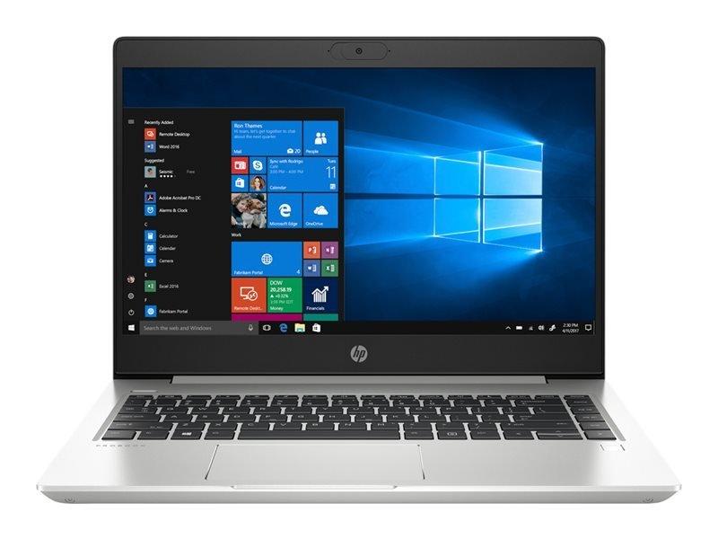 "HP ProBook 440 G7 Core i7 8GB 512GB SSD 14"" Win10 Pro Laptop"