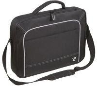 V7 Vantage Front Loader Laptop Case
