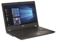 """Fujitsu LIFEBOOK U749 Core i7 8GB 256GB SSD 14"""" Win10 Pro Laptop"""