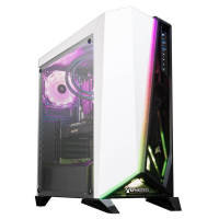 AlphaSync Ryzen 9 32GB RAM 4TB HDD 1TB SSD RTX 2080Ti Gaming Desktop PC
