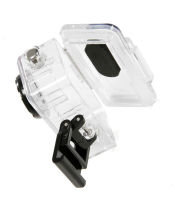 Veho VCC-A002-WPC Waterproof case for Muvi