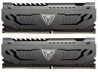 Patriot Viper 4 Steel Series DDR4 32GB(2 x 16GB) 3200MHz Kit