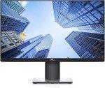 "Dell P2419H 23.8"" Full HD LED IPS Monitor"