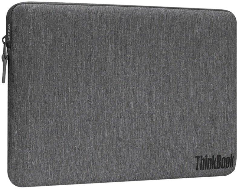 "Lenovo ThinkBook 13-14"" Sleeve - Grey"