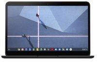 "Google Pixelbook Go Core m3 8GB 64GB SSD 13.3"" Chromebook - Just Black"