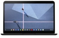 "Google Pixelbook Go Core i5 16GB 128GB SSD 13.3"" Chromebook - Just Black"