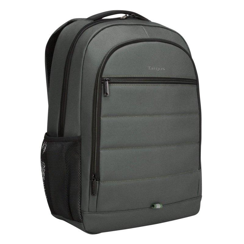 """Targus 15.6"""" Octave Backpack - Olive"""