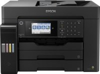 Epson EcoTank ET-16650 Colour Inkjet Printer