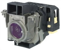 NEC Replacement Lamp For NEC NP40/50 Projectors