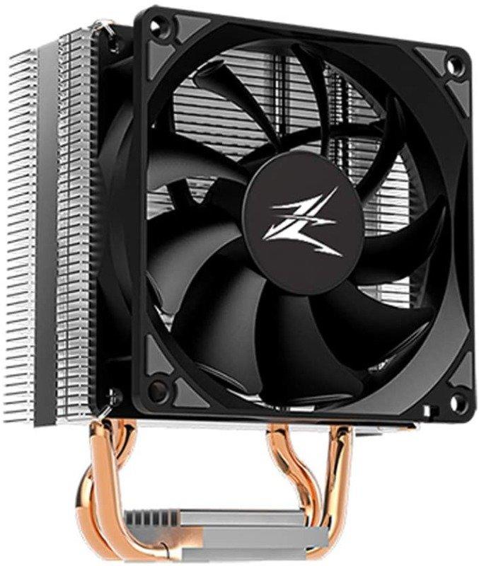 Zalman CNPS4X CPU Cooler