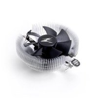 Zalman CNPS80G REV.1 CPU Cooler