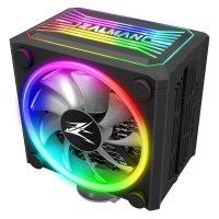 Zalman CNPS16X BLACK RGB CPU Cooler
