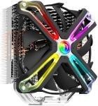 Zalman CNPS17X RGB CPU Cooler