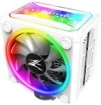 Zalman CNPS16X WHITE RGB CPU Cooler