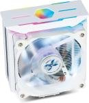 Zalman CNPS10X Optima II CPU Cooler