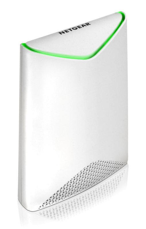 NETGEAR Insight WAC564 - Radio Access Point